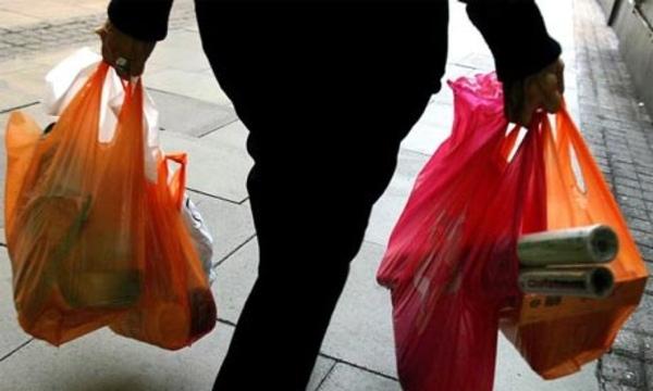 Túi siêu thị tiện lợi cho mọi nhà