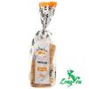 in bao bì nhựa đựng bánh mì